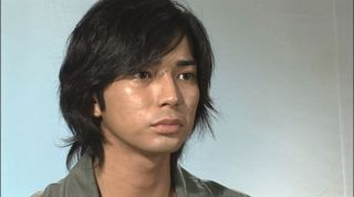 Smile interview matsumoto